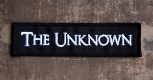 patch_the_unknown